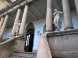 Quinta Gameros Art-Nouveau Mansion