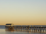 Jetty at Henley Beach