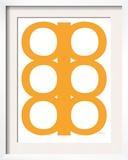 Orange Design  no 300