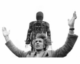 Christopher Lee - The Wicker Man