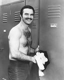 Burt Reynolds - Fuzz