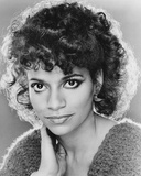 Debbie Allen - Fame