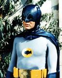 Adam West - Batman
