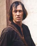 David Carradine - Kung Fu