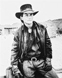 Christian Slater - Young Guns II