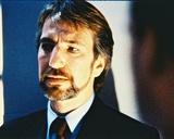 Alan Rickman - Die Hard