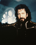 Alan Rickman - Robin Hood: Prince of Thieves