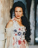 Andie MacDowell - Bad Girls