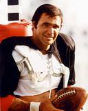 Burt Reynolds - The Longest Yard
