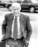 Dick Van Dyke - Diagnosis Murder