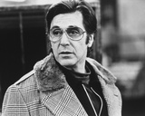 Al Pacino - Donnie Brasco