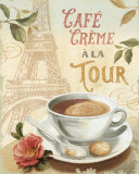Cafe in Europe II