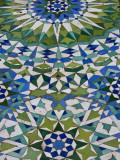 Al-Hassan II Mosque  Casablanca  Morocco