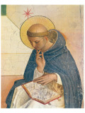 South Domenico  c1387-1455