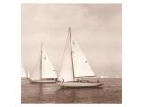 Sailing VI