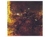 Night on Montmartre