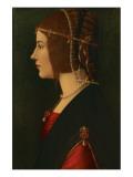 Beatrice d'Este