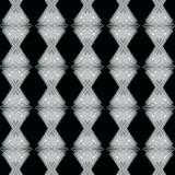 Volta VI Reproduction d'art par Tony Koukos