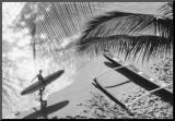 Hawaii  1958