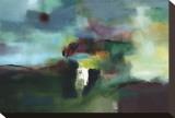 In a Moment Tableau sur toile par Nancy Ortenstone