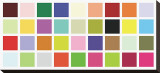 Paint Box Graphic II