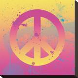 Far-out Peace