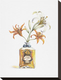 Lily Parfum