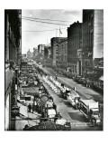 Labor Day Parade  Tacoma  WA  1919