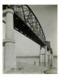 Pasco Kenniwick Bridge  1922