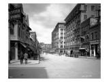 Spokane Street  1911