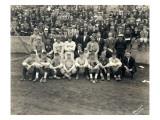Tacoma All Star Baseball Team  1924