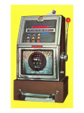 Slot Machine  Nevada