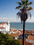 Views of Andalusia  Spain