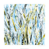 Birches IV