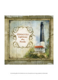 Florida Lighthouse VII