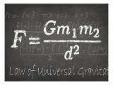 Mathematical Elements II