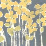 Sunny Breeze III Reproduction d'art