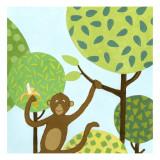 Jungle Fun I