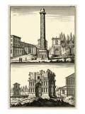 The Column of Trajan
