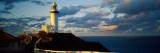 Lighthouse at the Coast  Broyn Bay Light House  New South Wales  Australia