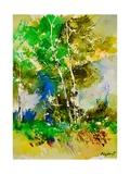 Watercolor 111061
