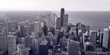Chicago BW