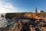 Lighthouse Los Morrillos  Puerto Rico