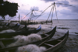 Cochin Fishing Nets