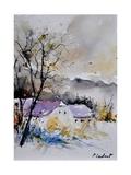 Watercolor 112012