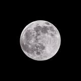 Earths Moon