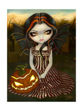 Halloween Twilight