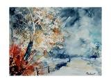 Watercolor 12414526