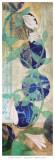 Quilted Perfoliata I