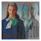Fashion IV